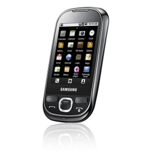 Galaxy 5_GT-I5500 (3) (Medium)