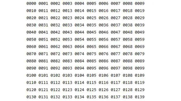 Roblox Card Codes 2020 Bux Life Roblox Code