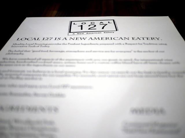 Local 127