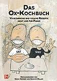 Das Ox-Kochbuch