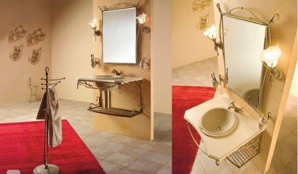 edil italy bathroom 1