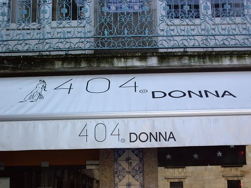 404. URL not found