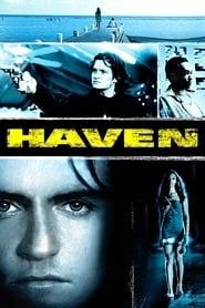 Haven Stream Deutsch
