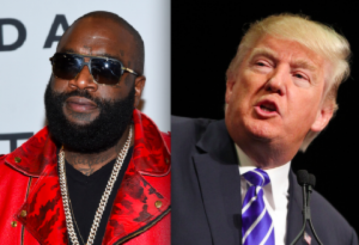 Rick-Ross-Assassinate-Donald-Trump
