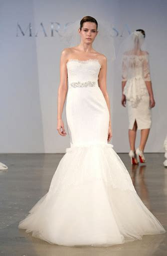 Marchesa   Designer Profile   PreOwned Wedding Dresses