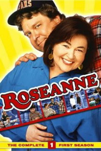 22-90-of-the-90s-Roseanne.jpg