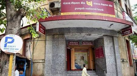 Punjab National Bank admits Rs 11,000 crore fraud in South Mumbai branch