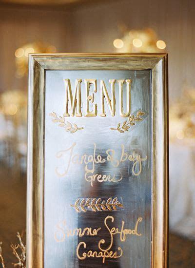 Best 25  Southern wedding food ideas on Pinterest   Cheap