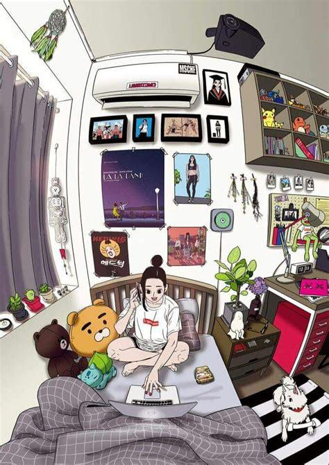anemie anime aesthetic art anime art illustration art
