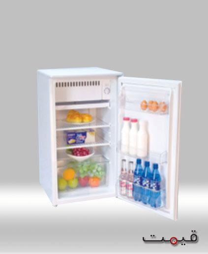 E Home Appliances 2011