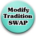 Modify Tradition