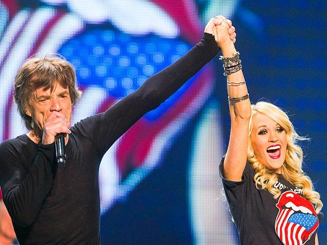 Carrie Underwood & Rolling Stones : May 2013 photo carrie-underwood-660.jpg