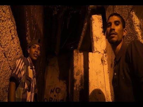 AK47 Ft La Zaga - Honor y Respeto (Video) 2017 [Venezuela]