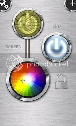 272ed55b FlashLight HD LED Pro 1.41 (Android)