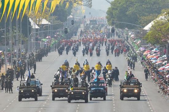 desfile_brasilia