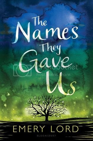 http://www.thereaderbee.com/2017/05/my-thoughts-names-they-gave-us-by-emery-lord.html