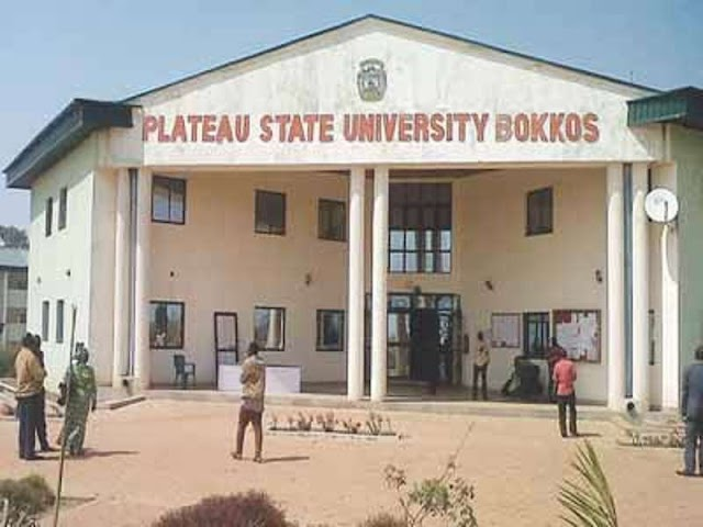 Herdsmen Attack Plateau State University, Sparks Students Protest