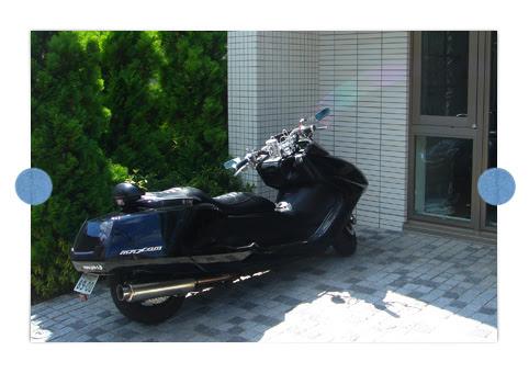 ride_03