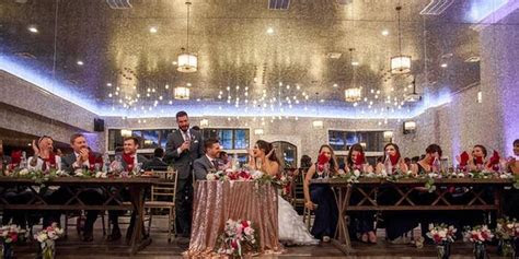 Casa Bella Weddings   Get Prices for Wedding Venues in