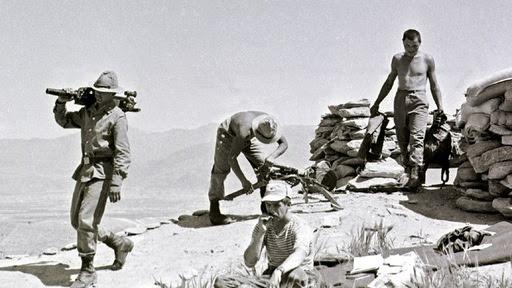 http://newshour.s3.amazonaws.com/photos/2013/04/24/soviets_afghanistan_video_embed.jpg