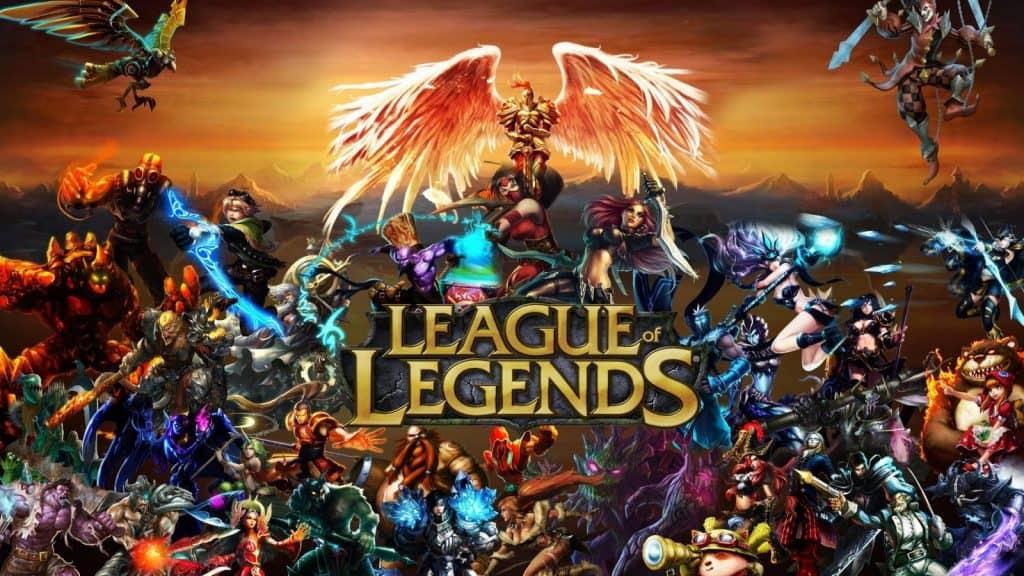 Riot Games recompensa jogadores que encontrem falhas em League of Legends