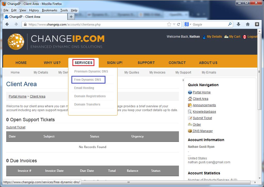 Change-IP-Free-DNS-001