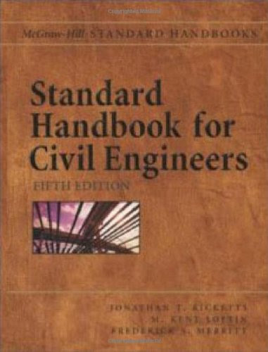 Civilengineering Books Structures Are Built  Infrastructure