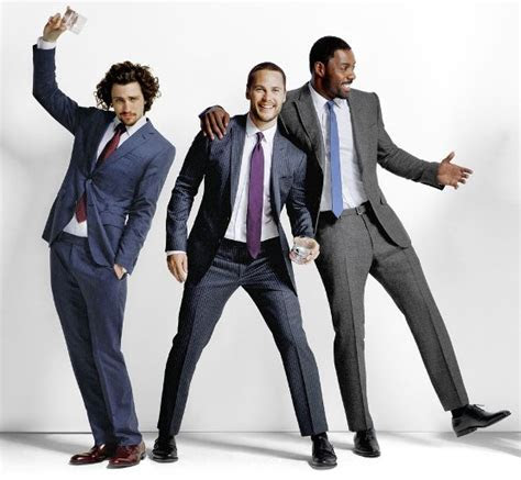 What Men Should Wear To Weddings As A Guest   My Dream Wedding