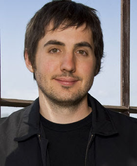 Kevin rose podcast cryptocurrency
