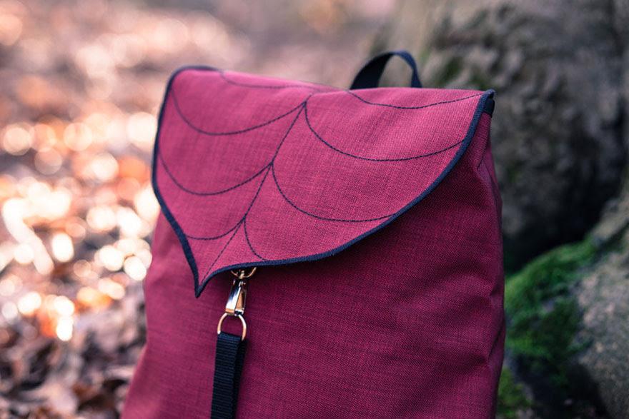 leaf-bags-leafling-gabriella-moldovanyi-29