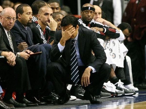 coach spo 2