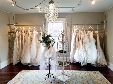 Wedding Dress Wall Mounted Clothing Rack. See more ideas