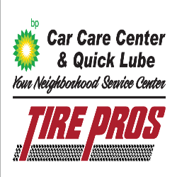 Bp Car Care Center Tire Pros Marietta Georgia Ga