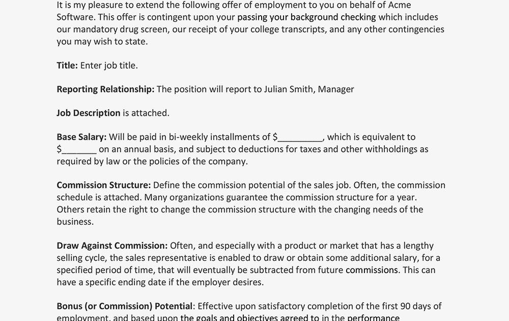 Arti Dari Mortgage Notes Payable / Arti dari adalah p kata depan yang menyatakan tempat permulaan;