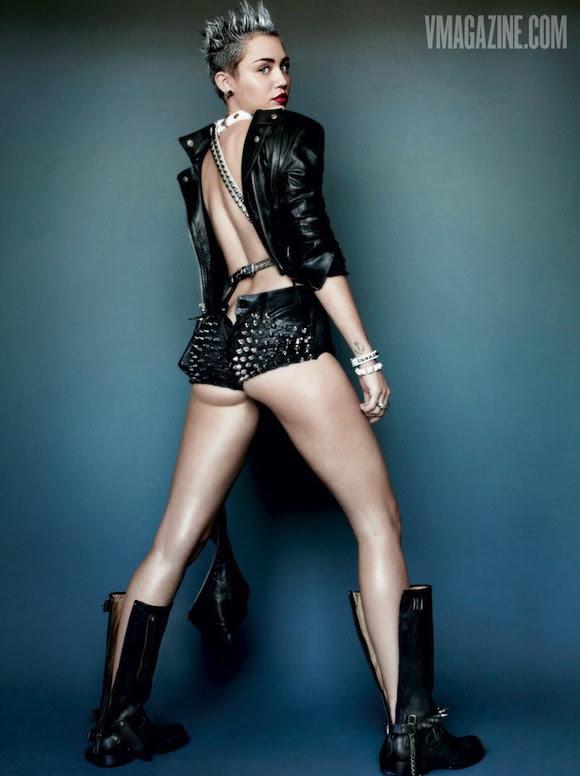 V-Magazine-Miley-Cyrus-04