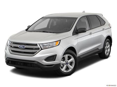 ford edge    se awd  kuwait  car prices