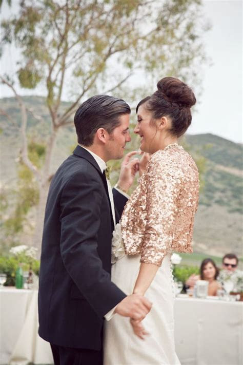 Best 25  Wedding jacket ideas on Pinterest   Wedding