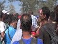 5.770 πρόσφυγες και μετανάστες θα μεταφερθούν στη Πελοπόννησο