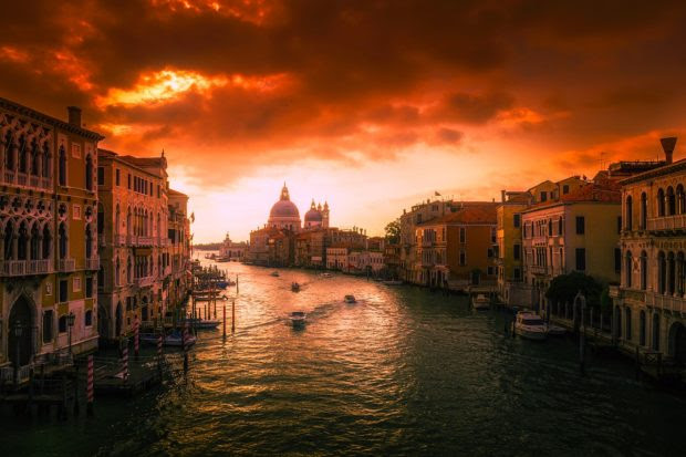 Top 10 Best Places to Visit in Italy for a Perfect Trip in 2020