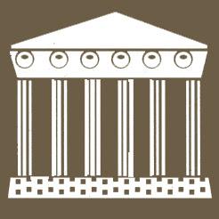 carn logo 2