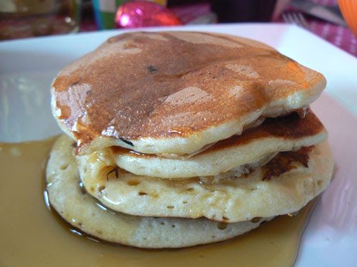 ricotta pancakes 2.jpg