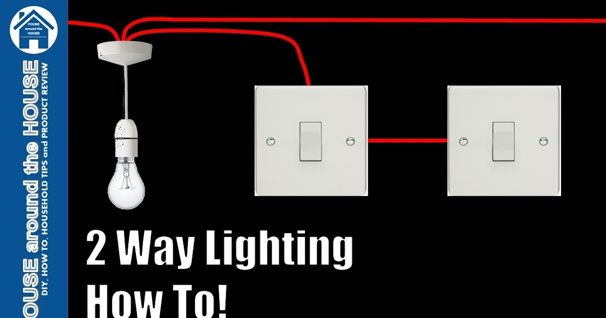 ceiling light rose wiring diagram | Bathroom Fan Light Switch Wiring Diagram Gfci Schematic |  |