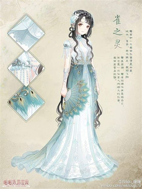 Image result for love nikki dress up queen   Everything