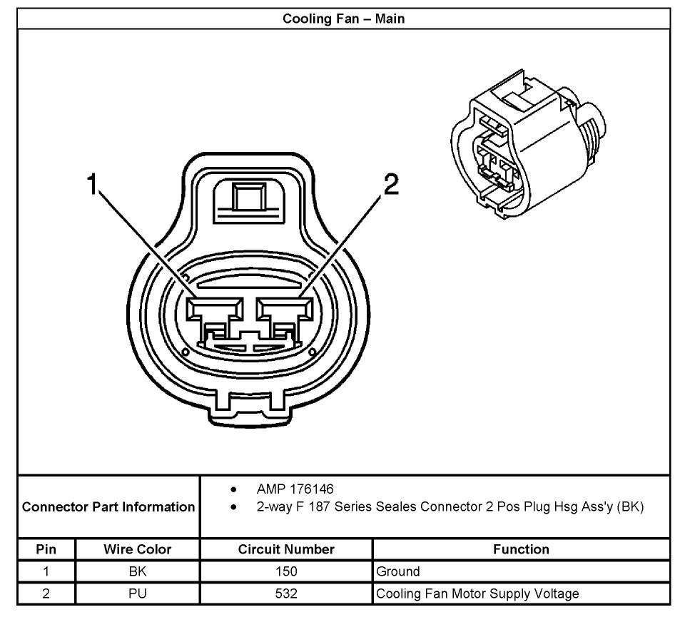 Download Diagram Chevy Aveo Vacuum Diagram Full Hd Version Bladehealth Kinggo Fr