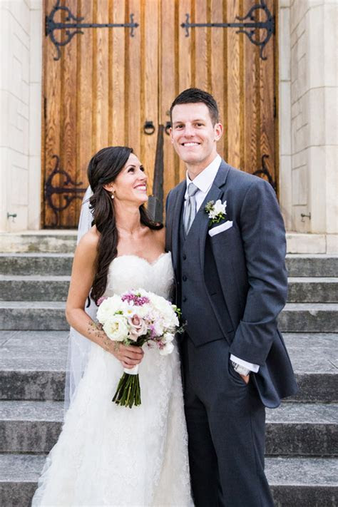 Gorgeous real weddings   wedding dress inspiration. And