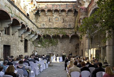 1000  images about Castello di Vincigliata on Pinterest