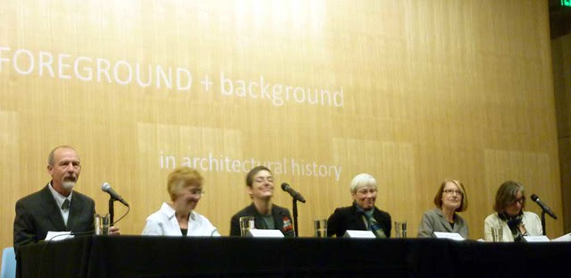 P1040759-2010-10-23-GaTech-Dowling-Symposim-panel-Johnston--Smyth-Pinney--Moody-Habel-Flores-Morin