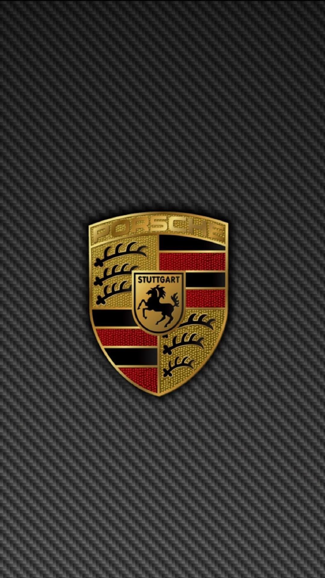 Car Logo Wallpaper 67+ images