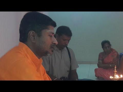 பல மடங்கு புண்யம் சேர்க்கும்-மஹோதய புண்யகாலம்