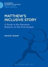 Media of Matthew's Inclusive Story
